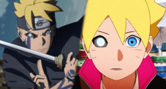 boruto-naruto-the-movie