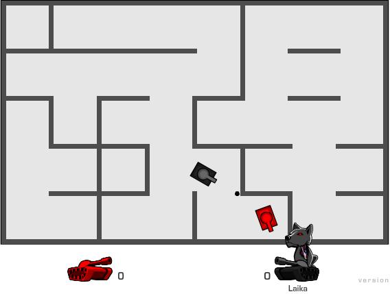tank-trouble-4