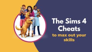 sims-4-skill-cheats