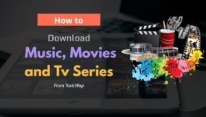 toxicwap-movie-music-download-free