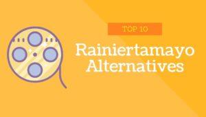 rainiertamayo-alternatives