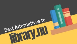 library.nu