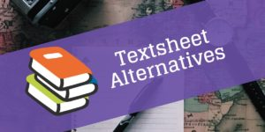 chegg-textsheet