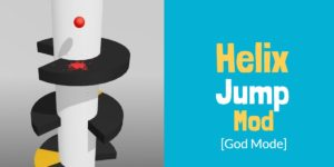 helix-jump-mod-apk-god-mode