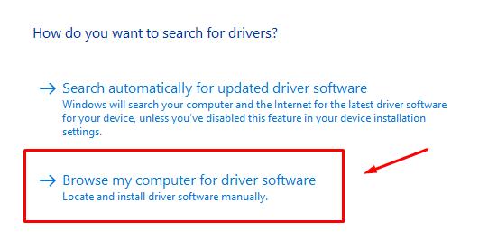 update-driver-fix-bsod