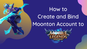 Create-and-Bind-Moonton-Account