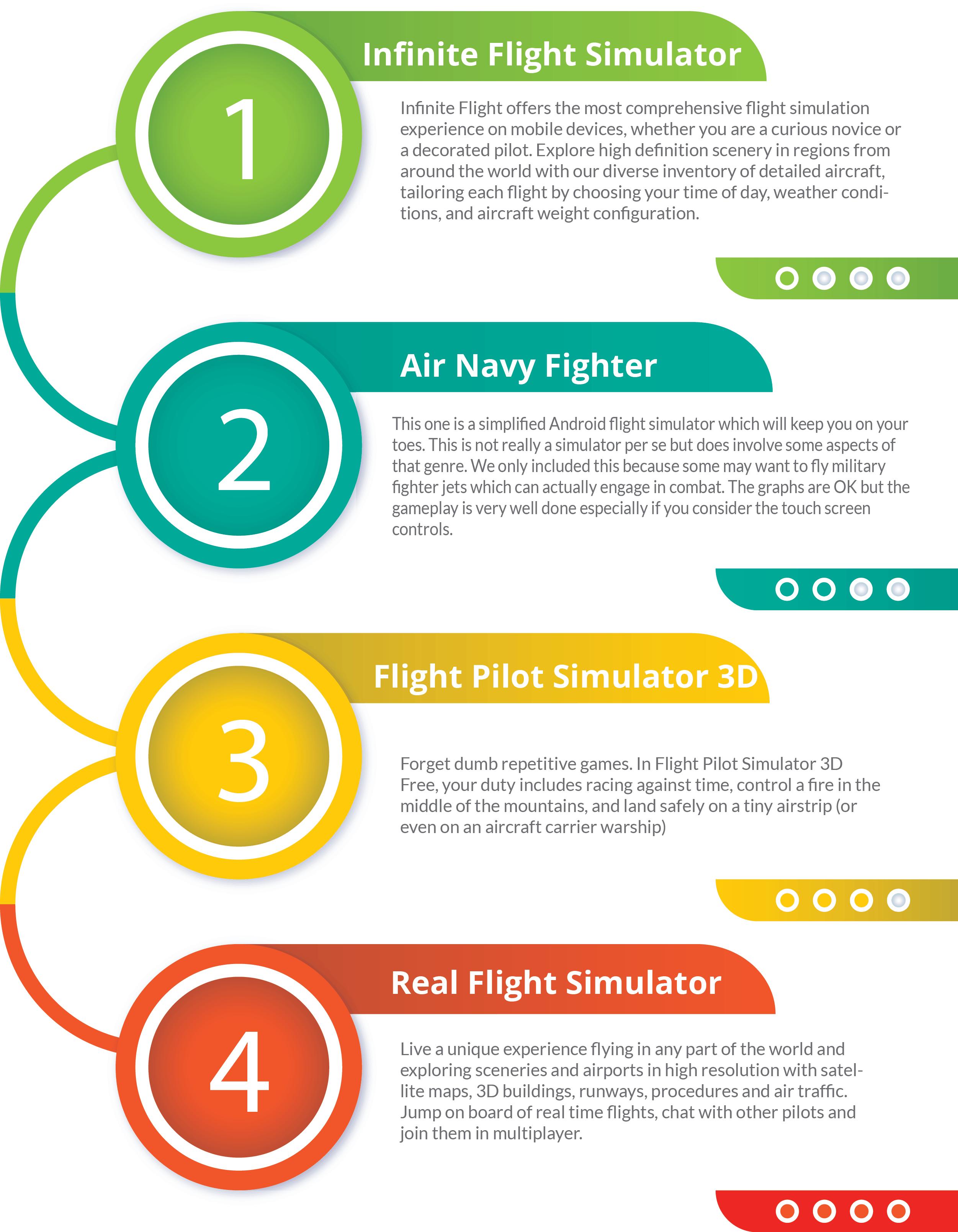 flight-simulation-games