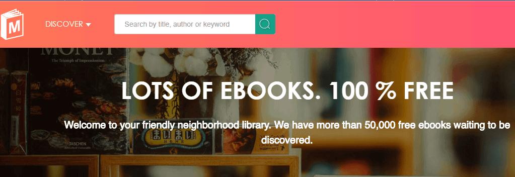 manybook-bookfi