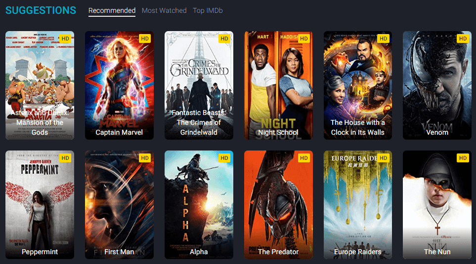 bmovies-downloadhub