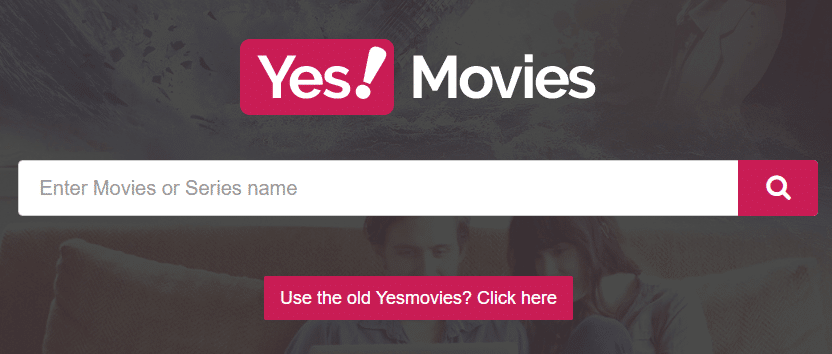 yesmovies-downloadhub