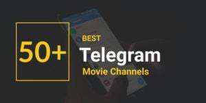 best-movies-telegram-channels