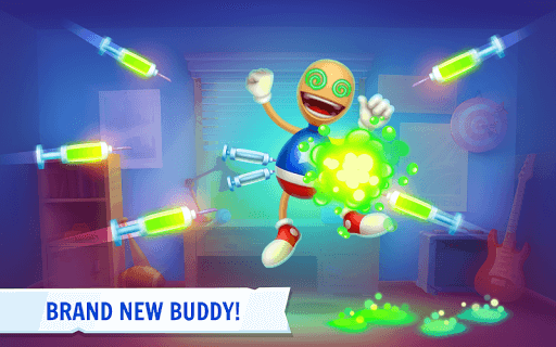 kick-the-buddy-hack
