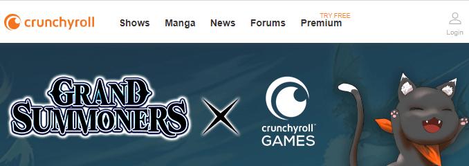 crucnyroll-anime-planet-alternative