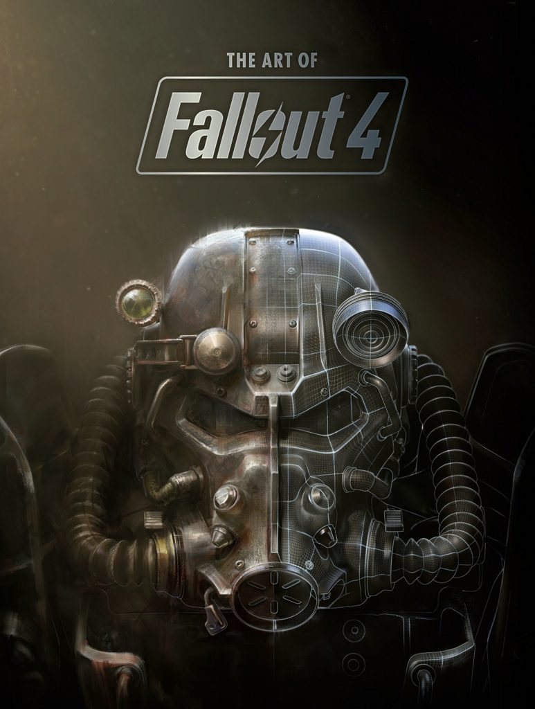 fallout4-compressed-games-under-500mb