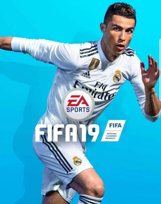 fifa-2019-compressed-game-for-pc