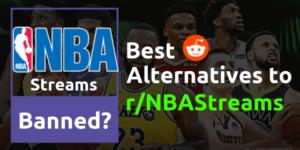 reddit-nbastreams