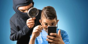 smartphone-spying