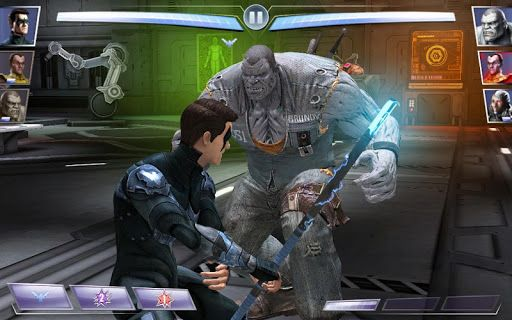 injustice-android-compress-games