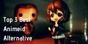 Top 3 Best Animeid Alternative