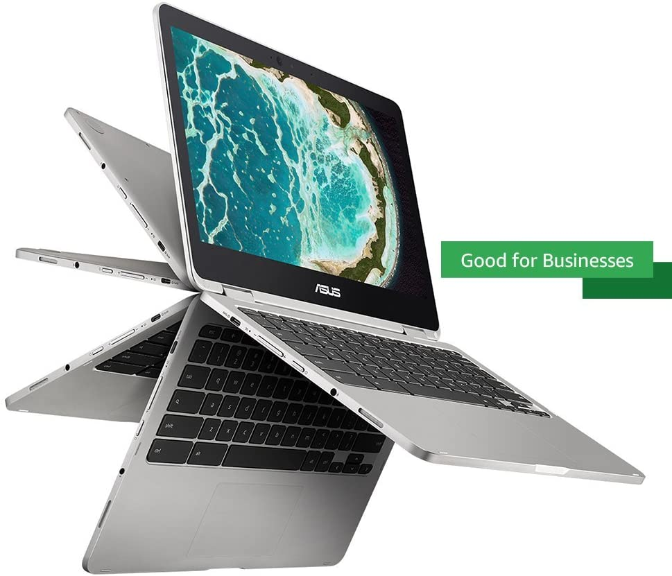 Best Laptops For Nursing Students