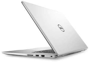 Best Dell Laptop For Students