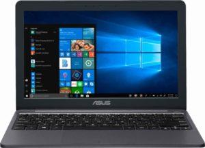 best lightweight laptop under 500