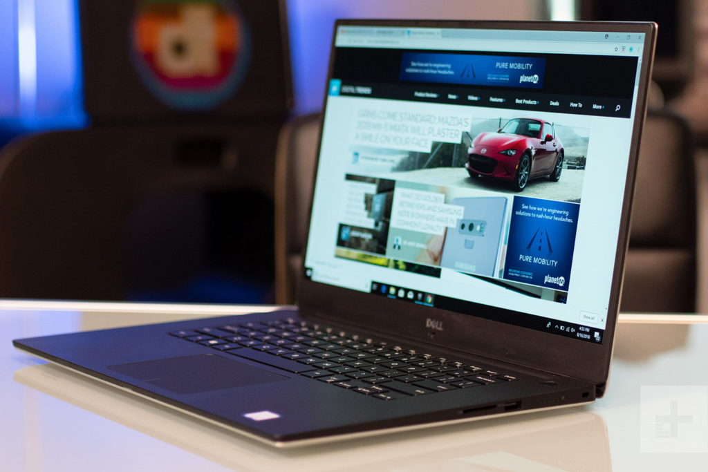 Best Dell Laptop for Gaming you can buy