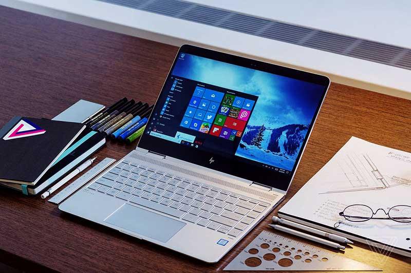 Best Ultra Lightweight Laptop