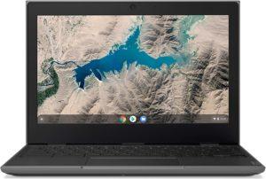 Best Cheap Lightweight Laptop