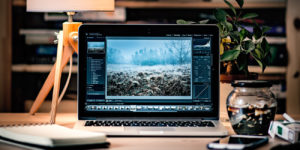 best laptop for graphic design and multimedia Students