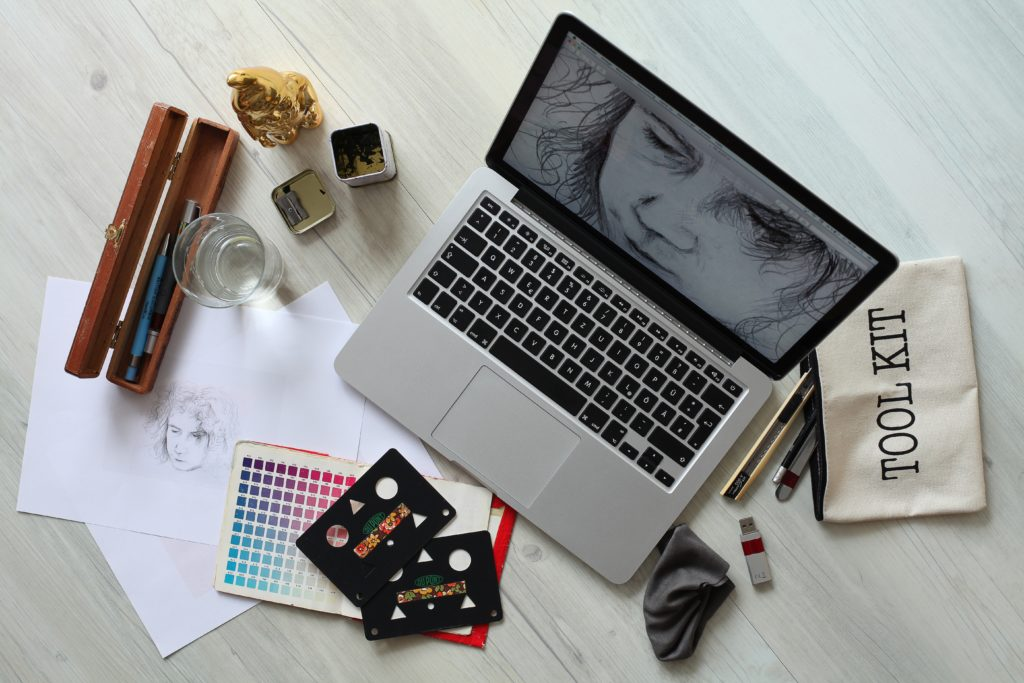 Best 2-in-1 Laptops for Drawing Reviews 2020