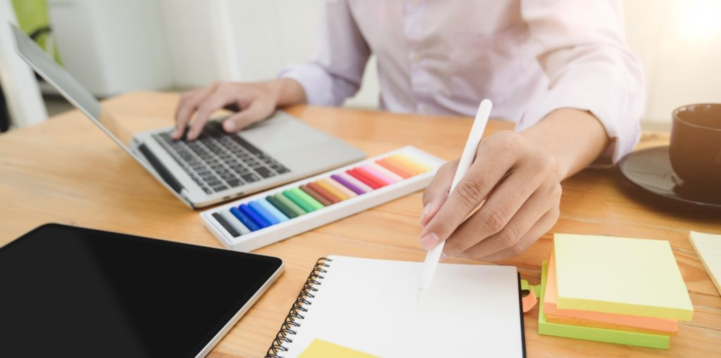 Best Laptop For Adobe Creative Cloud Reviews 2020